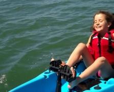 Brandis_sailing_adventure_0_01_01-17