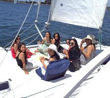 Boat tours San Diego, Catamaran San Diego, San Diego Vacation, San Diego Boat Cruise
