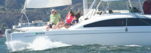 Boat Rides in San Diego, San Diego Boat Cruise, fun things to do in san diego for adults