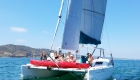 Sailing-tours-san-diego-Tigress